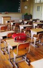 Škola by shonery
