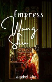 Empress Wang Shu cover