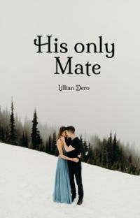 His Only Mate cover
