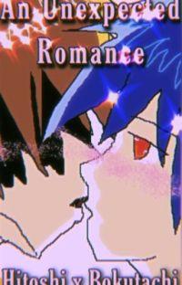 An Unexpected Romance || Hitoshi x Bokutachi || Nyan Neko Sugar Girls cover