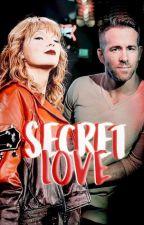 Secret Love//British Royal Family by luuunasol