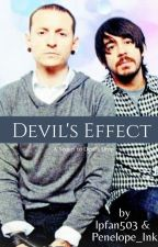 Devil's Effect by lpfan503