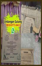 Harga Souvenir Toples Kaca Mini Ô838~4Ô6I~274Ô[wa] by vendor79jualharga