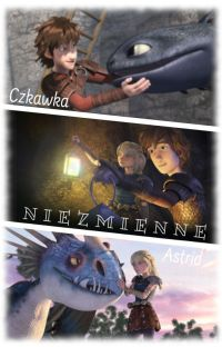 Niezmienne cover