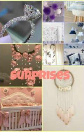 Surprises by Scomichebb_18