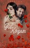 Gül KOZASI cover