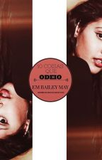 10 Coisas Que Odeio em Bailey May by koddley