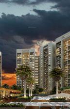 Godrej Royale Woods Devanahalli Location Price Review by godrejroyalewoods