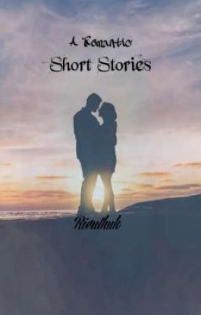 Short Stories by Rieuthuk