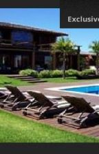Living in Trancoso - Buying a Villas In Bahia by exclusiverealty01