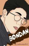 BONDAN cover