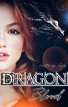 Dragonblood cover