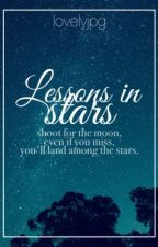 Lessons in Stars by lovelyjpg