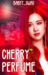 cherry perfume ➳ rosekook cover
