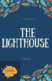 The Lighthouse (ONC 2020 Round One Winner) cover