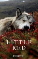 Little Red by emacity__