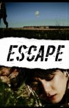 Escape // jkk and kth cover