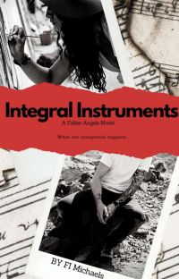 Integral Instruments {Complete} cover