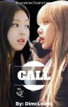 CALL (COMPLETE) cover