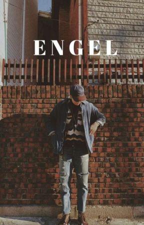 ENGEL by nesoda