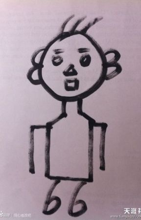 [Phần 4] Update tianya Cầm Gian Đích Luật Động [琴间的律动] by TT31KK