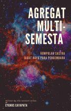 Agregat Multi-Semesta by cygnusverses