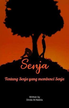 Senja by mutiaradinda6