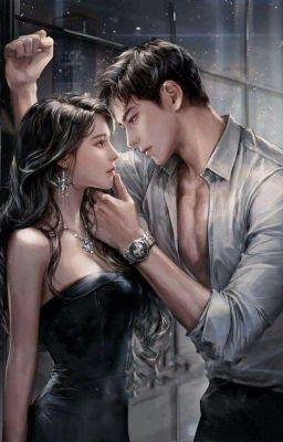 Đọc truyện Vợ Của Ông Trùm Châu Á [Full]