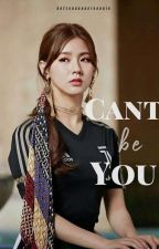 can't be you; h. seungwoo; 𝐨𝐧-𝐡𝐨𝐥𝐝 by bananakyu_