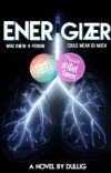 Energizer  cover
