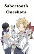 Sabertooth Oneshots by fightmeonFTbro