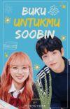 Buku Untukmu, Soobin 🔚 cover
