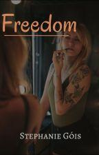 Freddom by callme_stegois