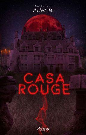 Casa Rouge by alirxa2