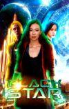 Black Star ━━ Loki Series cover