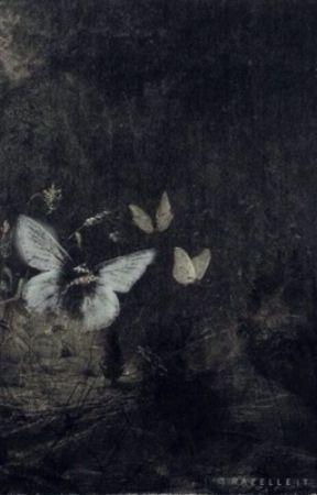 𝗬𝘂𝗿𝗶 𝗢𝗻𝗲𝘀𝗵𝗼𝘁𝘀/𝗛𝗲𝗮𝗱𝗰𝗮𝗻𝗻𝗼𝗻𝘀/𝗦𝗰𝗲𝗻𝗮𝗿𝗶𝗼𝘀 by merlinswifey