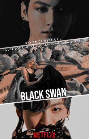 Maze Runner || J.JK (Coming Soon) by Yoonchrisgull