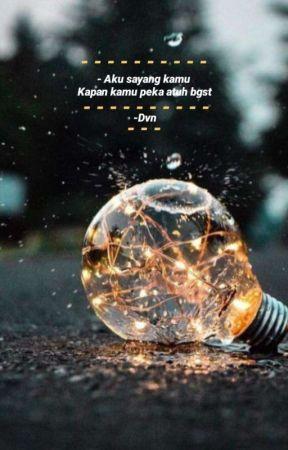 Quotes by Devanodrian