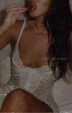 Baby Dearest  by deppsbabygirl