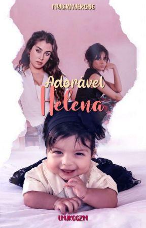 Adorável Helena by lmjkcczm