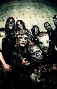 Slipknot Memes cover