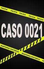 Caso 0021 by nataliacabarb