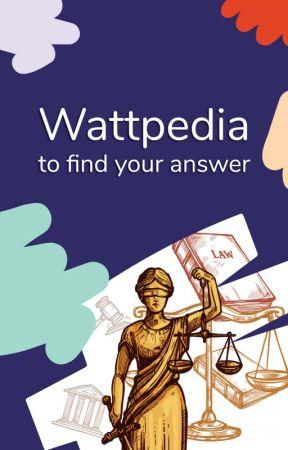Wattpedia by AmbassadorsID