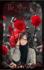 The Sound of Silence (Shouta AizawaXOC Love Story) (COMPLETED) by TaehaNatsuki