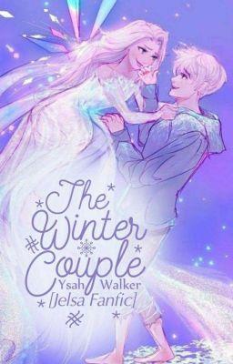[Full] - [Jelsa Fafiction] The Winter Couple