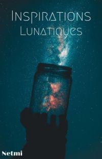 Inspirations Lunatiques cover
