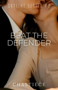Beat the Defender cover
