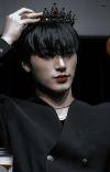 The Farmer - Choi San cover