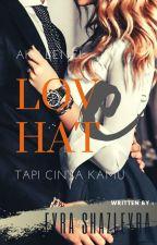 LOVE, BE MINE || 0g by Eyra_Shazleyra