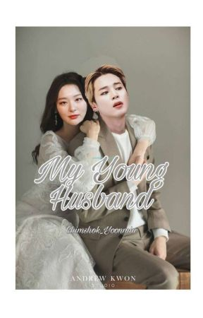 End My Young Husband 20 Birth Of The Triplets Wattpad